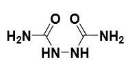 Hydroazodicarbonamide