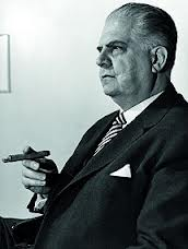 Dr. Otto Bayer