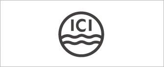 ICI logo anno 1961.