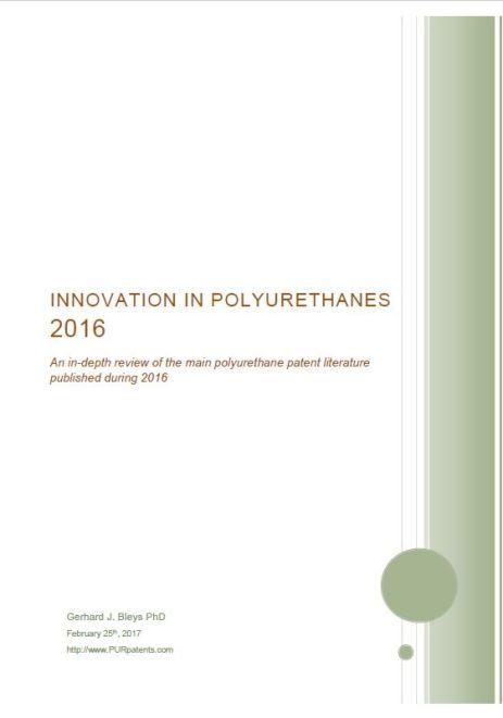 pu-2016-cover