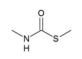 thiolurethane