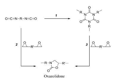 oxazolidone