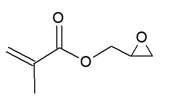 glycidylmethacrylate
